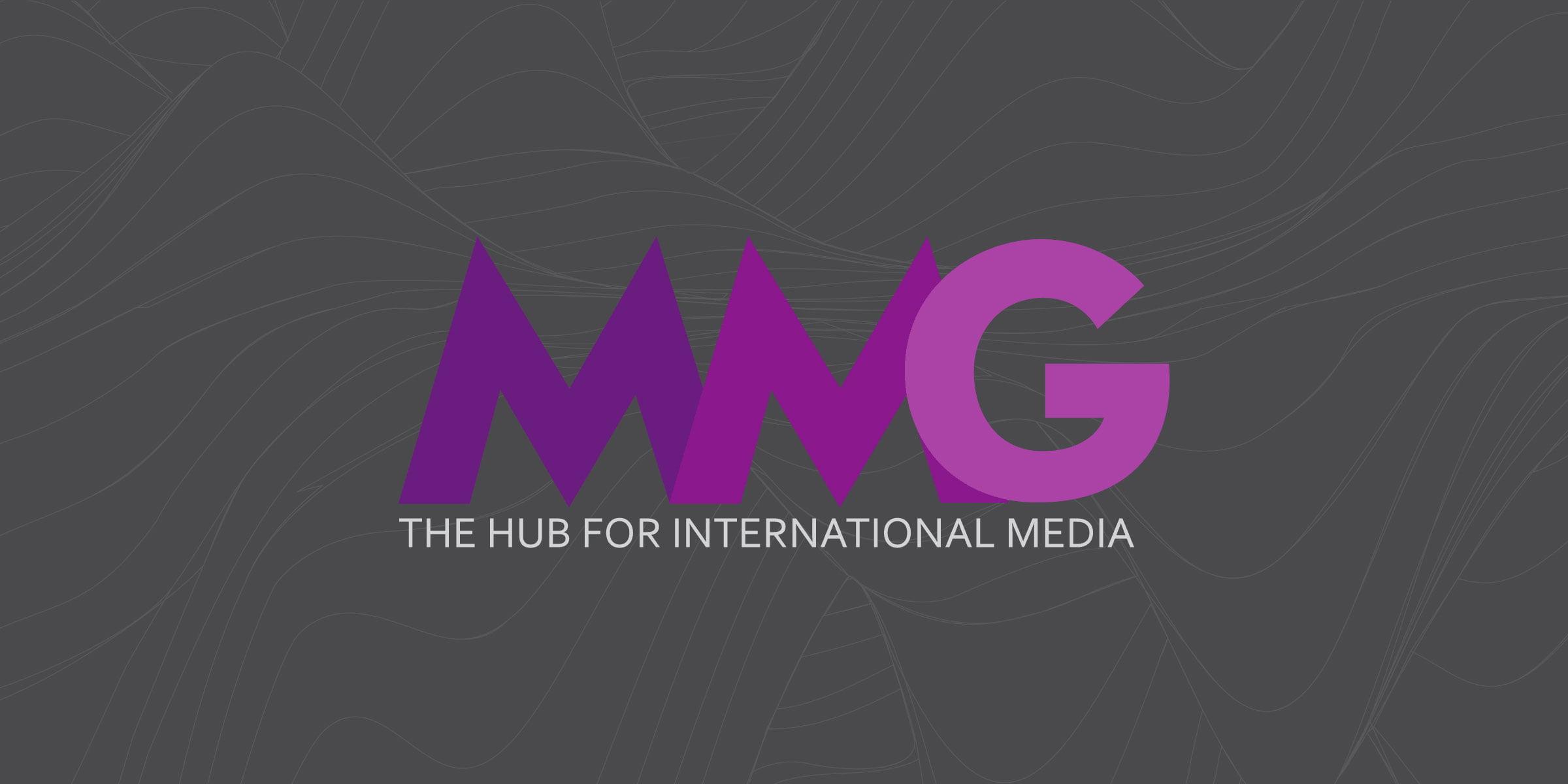 حوار(M&M Global) مع مديرنا الإبداعي، دكتور دامون مير، عن الدعاية والتسويق في إيران