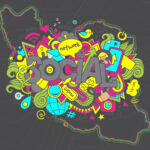 Zigma8 Advertising Agency Iran - social media marketing in Iran