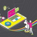 Zigma8 | 360° Creative Communications, an expert on strategic digital marketing