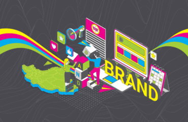 8 steps by experience for a successful brand launch campaign in Iran